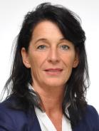 Mitarbeiter Barbara Faller
