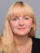Mitarbeiter Brigitte Wiesenbauer