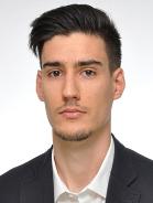 Mitarbeiter Mag. Alex Guglielmo