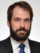 Mitarbeiter Constantin Stickler, MA