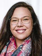 Mitarbeiter Bernadette Wohlmuth, akad. M&S