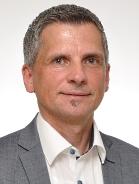 Mitarbeiter Peter Pfaffenlehner