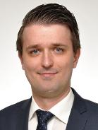 Mitarbeiter Christian Schwarz, M.A.