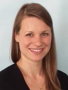 Mitarbeiter Sabrina Menger, MSc