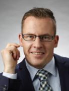 Mitarbeiter Joachim Völkle