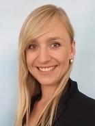 Mitarbeiter DI Lucie Bedřichová