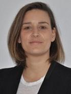 Mitarbeiter Eva Zwifl