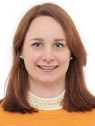 Mitarbeiter Sabine Weichselbaum, MSc