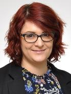 Mitarbeiter Katharina Werner