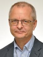 Mitarbeiter Wolfgang Molnar