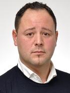Mitarbeiter Alexander Eisner