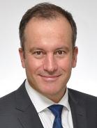 Mitarbeiter Mag. Christoph Tamandl, MBA