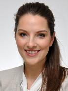 Mitarbeiter Laura Vujcic, BA