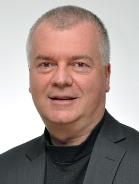 Mitarbeiter DI Richard Tschumpel