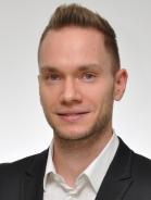 Mitarbeiter Dr. Clemens Janisch