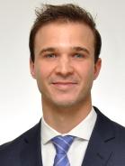 Mitarbeiter Paul Ploberger, MA