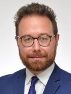 Mitarbeiter Mag. Sebastian Köberl, MSc