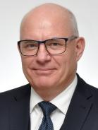 Mitarbeiter Mag. Robert Feierl, MSC, MAS