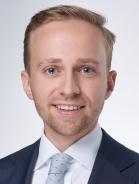 Mitarbeiter Markus Kirchschlager, MSc