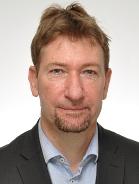 Mitarbeiter DI Wolfgang Lindner