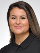 Mitarbeiter Mariana Lukic, Bakk. phil.