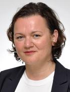 Mitarbeiter Mag. Eva Baumgardinger