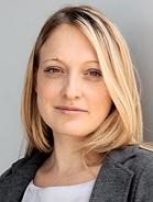 Mitarbeiter Laura Oblasser, BA