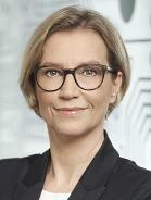 Mitarbeiter Mag. Marion Mitsch