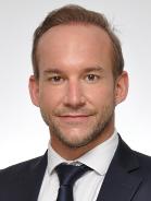 Mitarbeiter Mag. Alexander Proksch