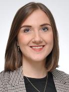 Mitarbeiter Mag. Laura Sophie Sanjath, BA