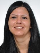Mitarbeiter Tamara Brunner