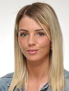 Mitarbeiter Ivana Milojevic