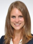 Mitarbeiter Magdalena Schröfl, MA