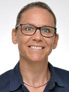 Mitarbeiter Birgit Nowak