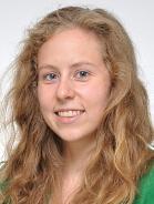 Mitarbeiter Stefanie Lex, BA
