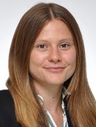 Mitarbeiter Veronika Wenninger, Bakk., BA, MA