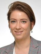 Mitarbeiter Vanessa-Denise Tabirca