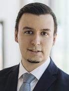 Mitarbeiter Mag. Lukas Scherzer