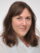Mitarbeiter Mag.(FH) Rita Pohler