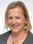 Mitarbeiter Monika Domonkos