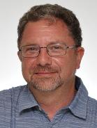 Mitarbeiter Claus Böswarth