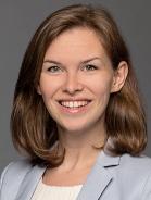 Mitarbeiter Claudia Angermayr, MSc