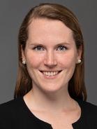 Mitarbeiter Lisa Streng-Schmidt, MSc, BA, BSc