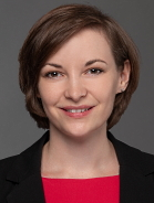 Mitarbeiter Manuela Sandler, MA