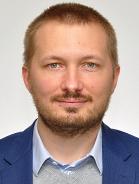 Mitarbeiter Mag. Clemens Egger