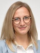 Mitarbeiter Mag. Kathrin Janisch, BA
