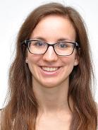 Mitarbeiter Stefanie Weissensteiner, MA