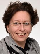 Mitarbeiter Mag. Barbara Humer