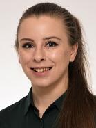 Mitarbeiter BA, BA Antonia Seierl