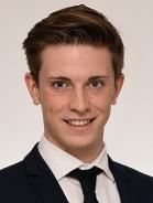 Mitarbeiter Daniel Bayer